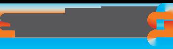 Spectralink Logo