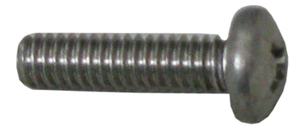 WATERWAY | Screw #8 32 x 5/8 PPH 18-8,48 FR Wet End | 819-1110