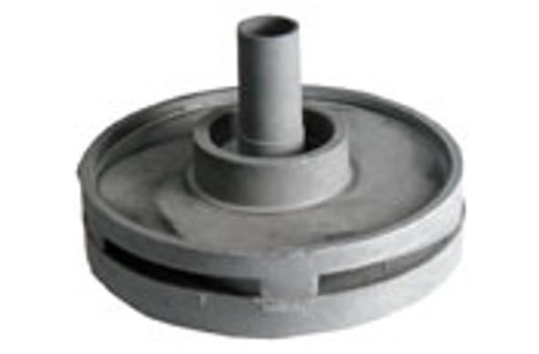 WATERWAY | Impeller, 3/4 HP | 310-5120
