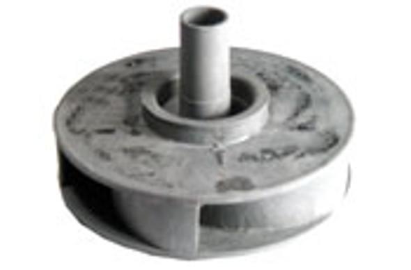 WATERWAY | Impeller, 2 hp | 310-5200