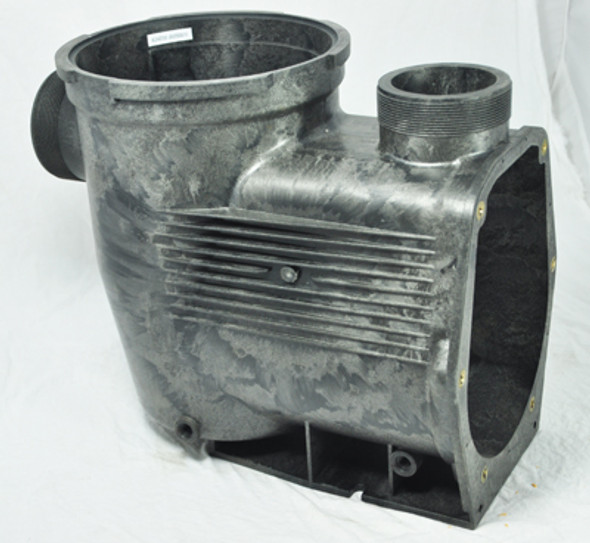 JANDY   REPLACEMENT PUMP BODY ONLY   WC634050
