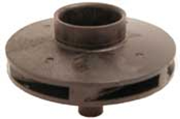 PENTAIR | Impeller, 1 hp | 39153200
