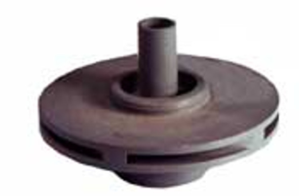 PENTAIR | Impeller, 1/2 hp | 39104600