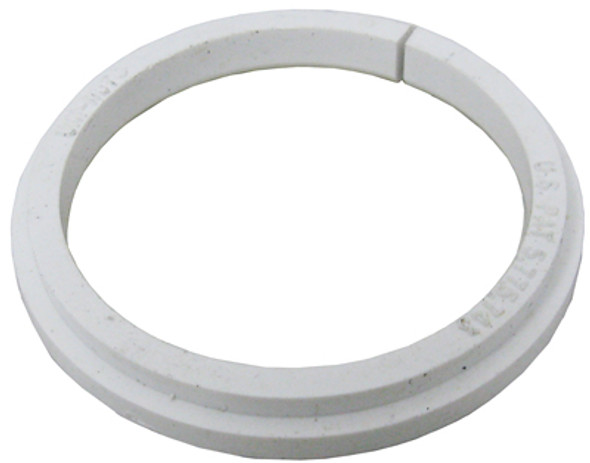 """HEATER UNIONS   1½"""" RETAINER (REQUIRES NUT A2)   9217-02"""