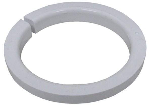 """HEATER UNIONS   2"""" RETAINER (REQUIRES NUT A2)   9140-02"""