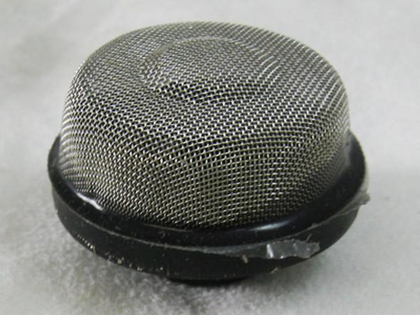 PENTAIR | CAP, VENT SCREEN W/4600-4578 | 073691