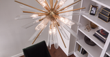 DULLES ELECTRIC CHEERS 5 YEARS OF HOUZZ