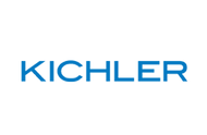 Kichler