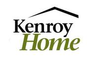 Kenroy Home