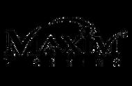 Maxim Canada