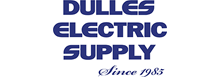 Dulles Electric