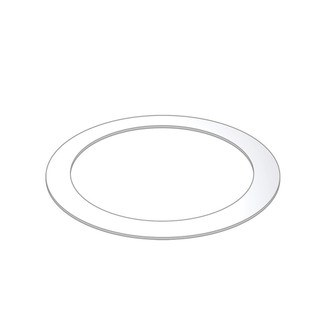 CORRECTIVE FLANGE,3IN (4304|12997-015)