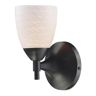 SCONCE (91 10150/1DR-WS)