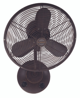 "16"" Wall Mount Fan (20