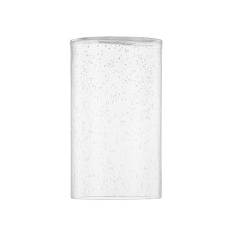 Clear Seeded Glass (42 GL435)