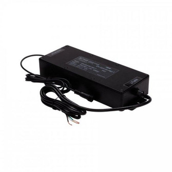 Remote Enclosed Electronic Transformer for Outdoor PRO (16|EN-O24100-RB2-T)