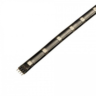 InvisiLED® Classic 12V (16|LED-T-2IN-WT)