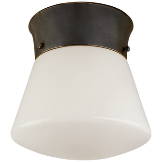 Perry Ceiling Light (279|TOB 4000BZ)
