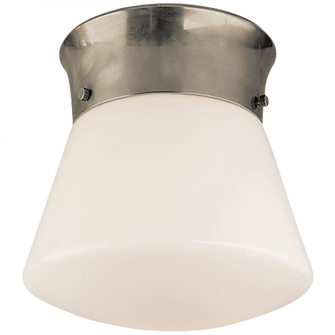 Perry Ceiling Light (279|TOB 4000AN)