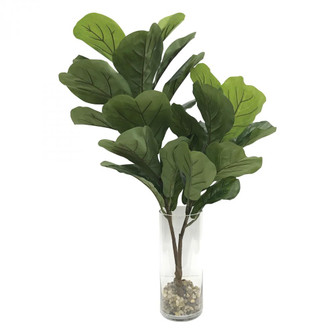 Uttermost Urbana Fiddle Leaf Fig Plant (85|60164)