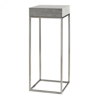 Uttermost Jude Industrial Modern Plant Stand (85|24806)