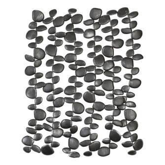 Uttermost Skipping Stones Forged Iron Wall Art (85|04144)