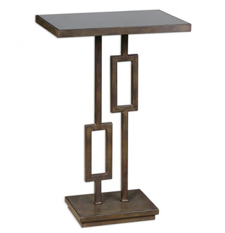 Uttermost Rubati Accent Table (85|24344)
