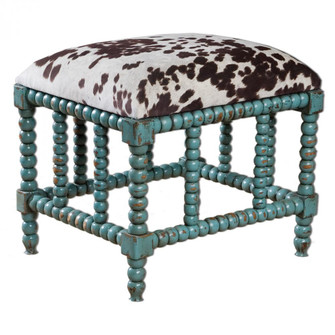 Uttermost Chahna Small Bench (85|23605)