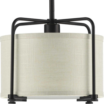 Kempsey Collection One-Light Pendant (149|P500138-020)