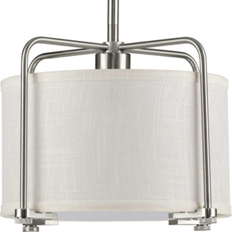Kempsey Collection One-Light Pendant (P500138-009)