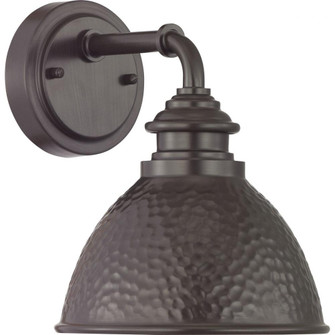 Englewood Collection One-Light Small Wall Lantern (149 P560097-020)