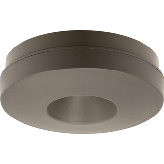 Hide-a-Lite V Collection LED Puck, Antique Bronze Finish (149|P700005-020-30)