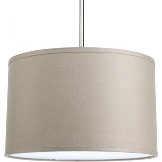 Markor Collection 16'' Drum Shade (149|P8829-56)