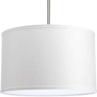 """Markor Collection 16"""" Drum Shade (149