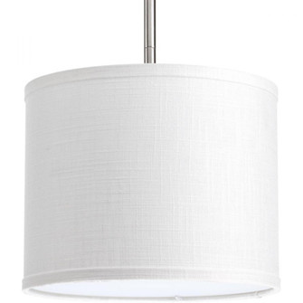 """Markor Collection 10"""" Drum Shade (149