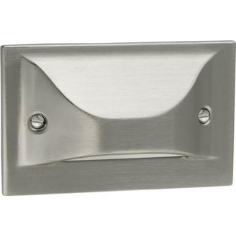 LED Step/Wall Light (149|P6832-0930K)