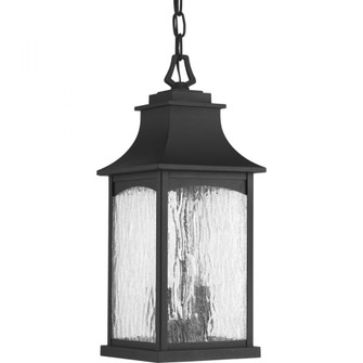 Maison Collection Two-Light Hanging Lantern (149|P6532-31)