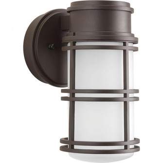Bell Collection Small LED Wall Lantern (149 P5676-2030K9)