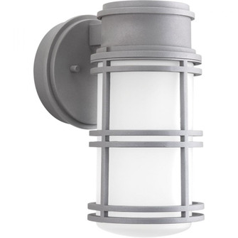 Bell Collection Small LED Wall Lantern (149 P5676-13630K9)