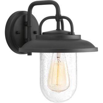 Beaufort Collection One-light small wall lantern (149 P560049-031)