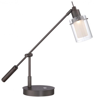 TABLE LAMP (77|P4516-647)