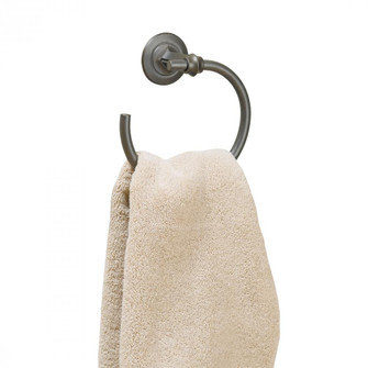 Rook Towel Ring (65|844003-84)