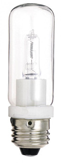 150W DOUBLE ENV. - CLEAR (27|S3474)