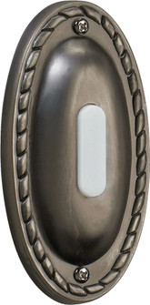 TRADITIONAL OVAL BTN - AS (83|7-308-92)