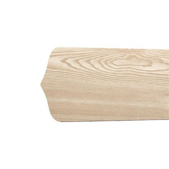 OLD PINE TYPE 1-42 POINT (83|4254545111)
