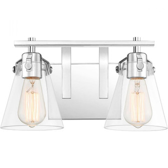Sabine Bath Light (26|SAB8614C)