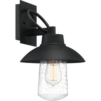 East Bay Outdoor Lantern (26|EBY8409MB)