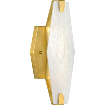 Rae Collection Two-Light Wall Sconce (149|P710078-109)