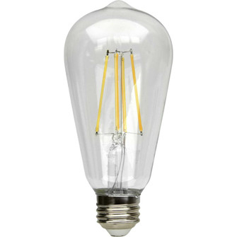 ST19 LED Accessory Bulb (149|F7ST19DLED927/JA8)