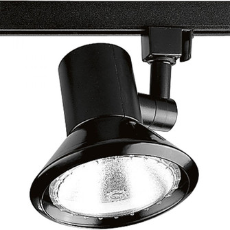 Shallow Profile One-Light Track Head (149|P9220-31)
